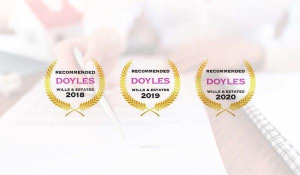 blog-doyles